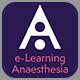 Anaesthesia - Hub_Badge_Large