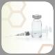 Flu Immunisation_badge