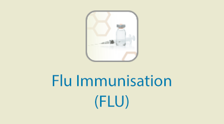 Flu Immunisation_mobile