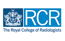 The Royal College of Radiologists (RCR)