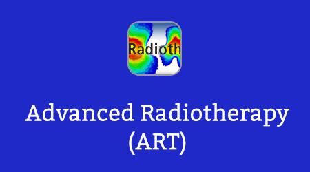 Advanced Radiotherapy (ART)