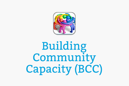 Building Community Capacity (BCC)
