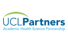 UCLPartners