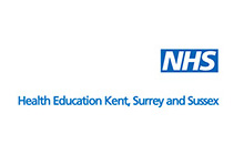 Health Education Kent, Surry and Sussex