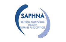 School and Public Health Nurses Association
