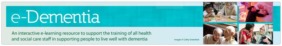 Dementia (DEM)