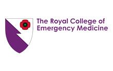 College of Emergency Medicine