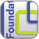 FND programme badge