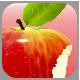 e-Den programme badge