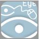 Eye-Site programme badge