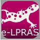 e-LPRAS programme badge