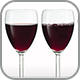 Alcohol IBA_Hub_Badge