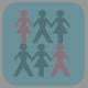Alcohol Stigma_badge