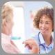 Essentials in Care_badge