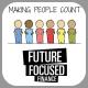 Future Focused Finance_Hub_Badge_Large