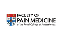Faculty of Pain Medicine