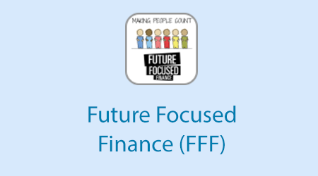 Future Focused Finance_Mobile
