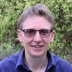 Gail Elkington