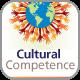 CMW programme badge