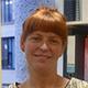 Julia Csikar