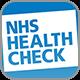 HCV programme badge