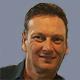 e-LfH staff - Paul Kelly