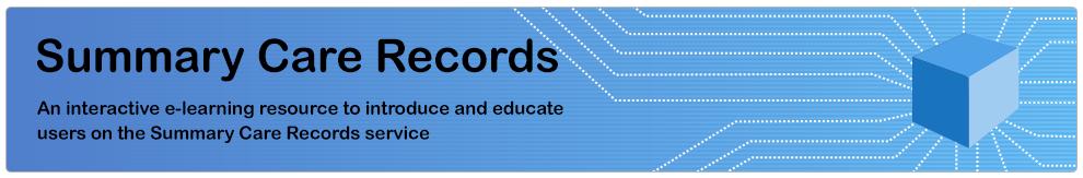 Summary CareRecords_banner