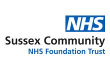 Sussex Community Trust