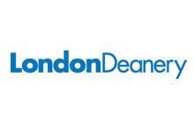 London Deanery