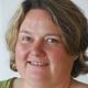 e-LfH staff - Jen Van Iwaarden