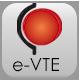 e-VTE programme badge