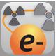 e-IRMER programme badge