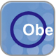 BMI programme badge
