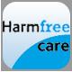 HFC programme badge