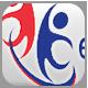 e-SRH programme badge