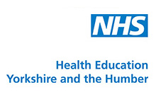 HEE Yorkshire and Humber