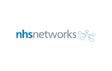 Thames valley & Wessex Operational Delivery Networks