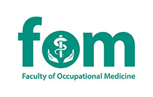 Faculty of Occupational Medicine