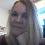 e-LfH staff - Paula Casey