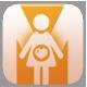 PMH programme badge