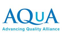 Advancing Quality Alliance