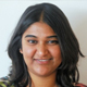 e-LfH staff - Sonali Gupta