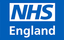 https://www.england.nhs.uk/