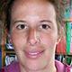 Sarah Yardley