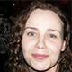 Gillian Flett