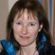 Wendy Lowe