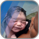 Avoiding Term Admissions Into Neonatal units_Hub_Badge_Large