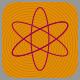 Radioiodine for Endocrinologists_badge