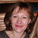 Margit Veveris