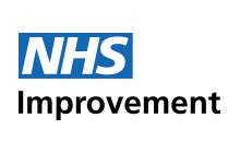 NHS Improvement_Badge